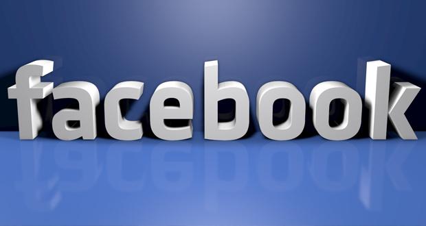 توقف موقع فيسبوك عن العمل للمرة الثالثة خلال أسبوعين