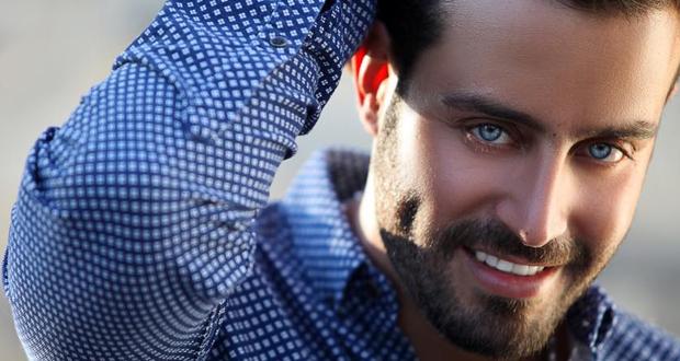 سعد رمضان: تزوجت، تعجبني ليليا الأطرش، أعشق المغرب ومع نجوى كرم حتى الموت