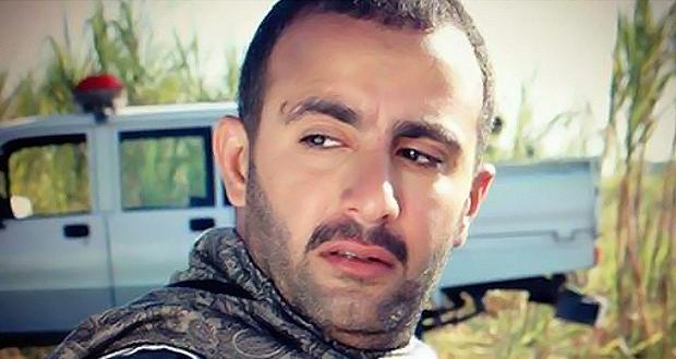 هل إنفصل أحمد السقا عن زوجته؟