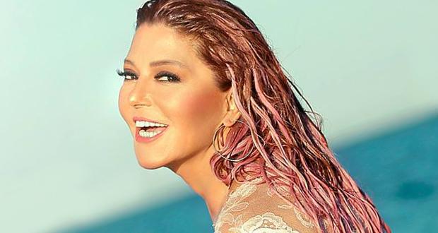ألبوم سميرة سعيد الأكثر طلباً – التفاصيل