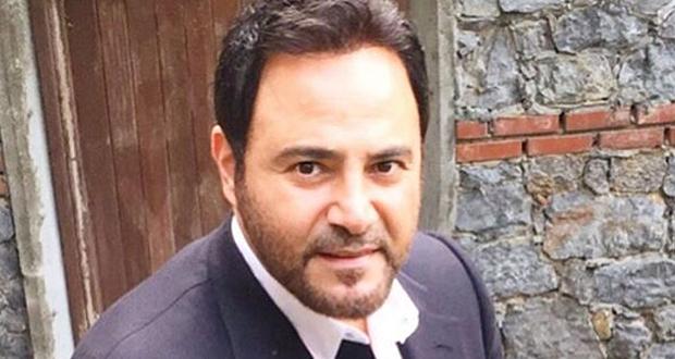 ماذا ينتظر عاصي الحلاني في لبنان؟