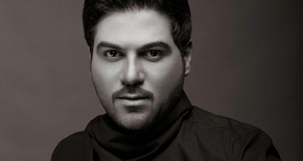 وليد الشامي يطرح أغنيته الجديدة – بالفيديو