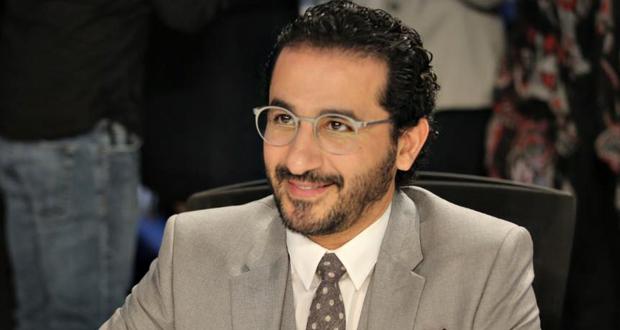 Image result for احمد حلمي
