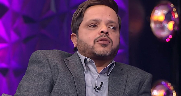 محمد هنيدي يثير الجدل في صفوف متابعيه – بالصورة