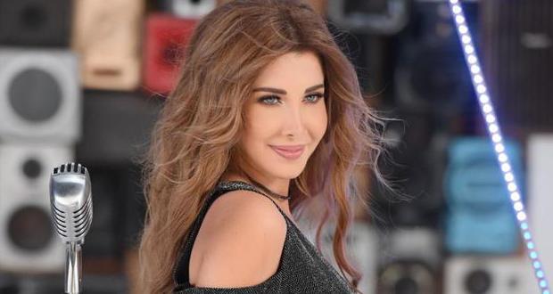 نانسي عجرم نجمة أقوى حفلات مهرجان موازين ايقاعات العالم لهذا العام