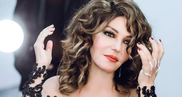 """سميرة سعيد تفاجئ الجمهور بفيديو """"ما عنديش وقت"""" – بالفيديو"""
