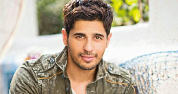 باكستان تحظر فيلم النجم الهندي سيدهارث مالهوترا | Bitajarod ...