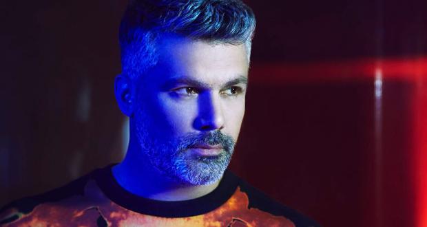 """حصري: موقع """"بتجرد"""" يكشف عناوين أغاني ألبوم فارس كرم الجديد"""