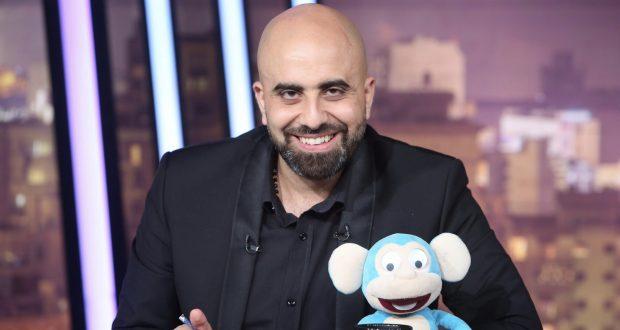 """هشام حدّاد يتحدّى كل من يراهن على فشله: """"نام بكير بكرا"""""""