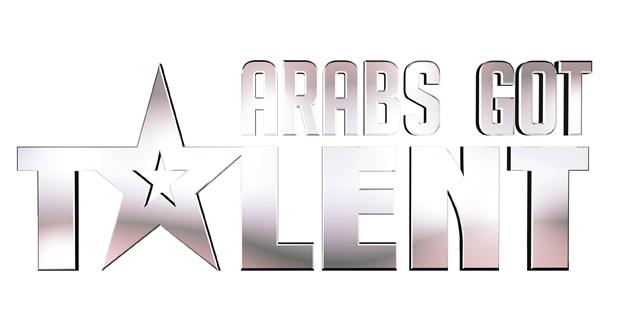 انطلاق اختبارات وتجارب أداء الموسم السادس من Arabs Got Talent