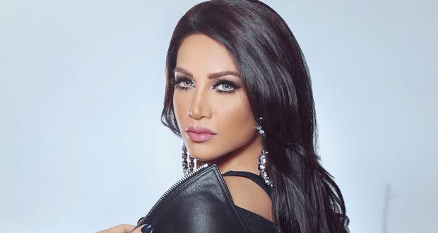 """ديانا حداد تطرح عملها الجديد """"بنت أبوية"""" – بالفيديو"""