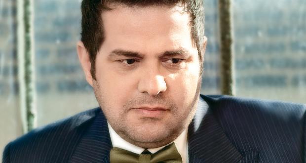 """حاتم العراقي يحيي حفل ختام مبادرة """"صنّاع الأمل 2018"""""""