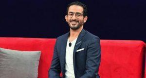 """مواهب واعدة تُبهر الجمهور في برنامج """"نجوم صغار"""" مع أحمد حلمي"""