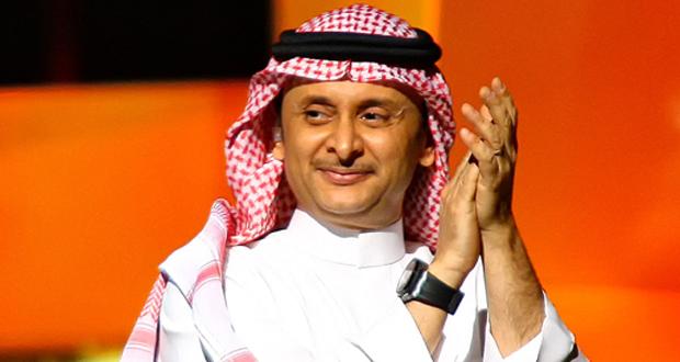 """عبد المجيد عبد الله يطرح أغنية جديدة بعنوان """"كلّما"""" – بالفيديو"""
