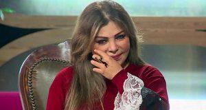 """""""توأم روحي"""".. فلة الجزائرية تُهدي شقيقتها الراحلة أغنية"""