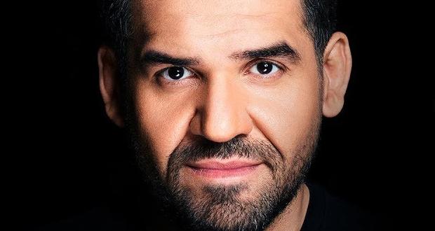 """ملايين """"ما نسيتك"""" تحاصر حسين الجسمي!"""