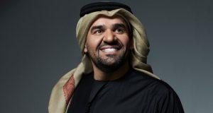 """حسين الجسمي """"السفير المفوّض فوق العادة"""" للعمل الإنساني لدى هيئة الهلال الأحمر الإماراتي"""