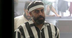 هشام حداد يحقق رقمًا قياسيًا في السينما اللبنانية