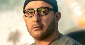 """الجمهور يختار أحمد السقا و""""ولد الغلابة"""" في الصدارة!"""