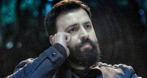 بين الواجب والهيبة.. تيم حسن يرفع درجة التشويق – بالفيديو