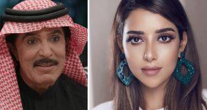 """بلقيس ترد على انتقادات عبدالله بالخير وتؤكد: """"أنا من مواليد دولة الإمارات"""""""