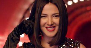 دنيا سمير غانم تغني باللهجة الخليجية لأول مرة.. وهذه ردّة فعل الجمهور