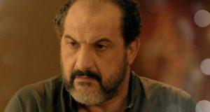 خالد الصاوي: نعم قبلت أدوار تافهة علشان الفلوس.. وآسف على عنجهيتي
