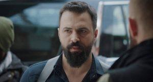 تيم حسن يشارك في Squid Game بفيديو عفوي
