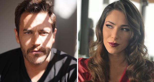 دانييلا رحمة ونيكولا معوض وجه ا لوجه من جديد Bitajarod Online Magazine