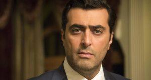 لست مؤثرة أزياء.. زوجة باسم ياخور تنتقد المهووسين بالموضة وزوجها يعلق