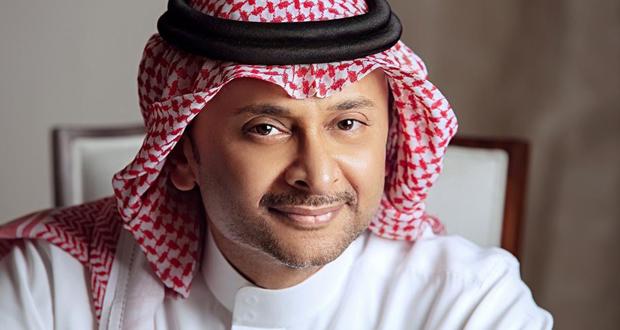 عبدالمجيد عبدالله يحيي حفلاً غنائياً بعد غياب طويل