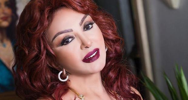 نبيلة عبيد تعلن حصولها على الإقامة الذهبية في الإمارات
