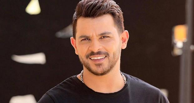 """محمد رشاد يطرح أغنية """"أنا مش شمتان"""".. هل يقصد مي حلمي؟"""