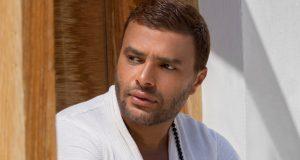 بعد وفاة شقيقه.. رامي صبري يعتذر لجمهوره ويتخذ هذا القرار