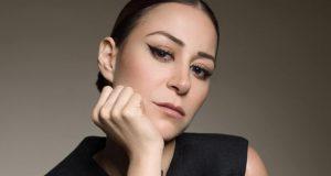 منة شلبي أول ممثلة مصرية تترشح لجائزة Emmy العالمية