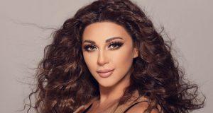 ميريام فارس في الرياض.. تألق ونجاح
