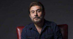 بالصور – هكذا سيظهر عابد فهد بشخصية جمال باشا السفاح