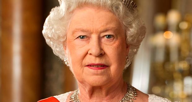 توصيات تحذيرية من الأطباء.. الملكة إليزابيث تقرر الإبتعاد عن الكحول