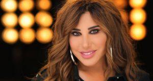 نجوى كرم تغني مجددًا في الرياض.. والجمهور يتفاعل