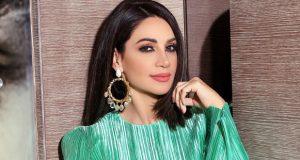 ديانا حداد تستطلع رأي جمهورها بشأن إعادة توزيع إحدى أغانيها الناجحة