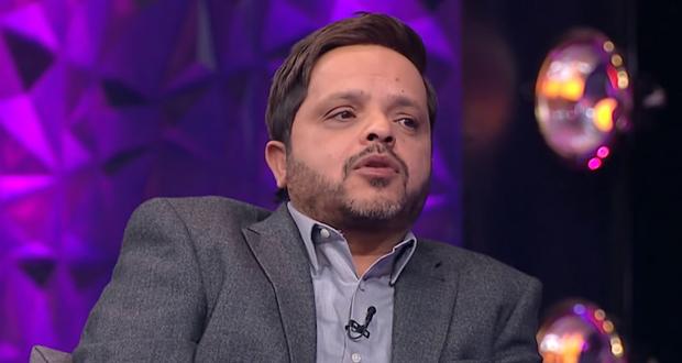 محمد هنيدي يطلق مسابقة جديدة والجائزة مفاجأة
