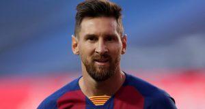 3 شروط من ميسي لرئيس النادي.. للبقاء في برشلونة