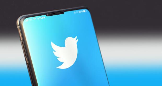الهند: تويتر يتعمد عدم الامتثال للقوانين المحلية