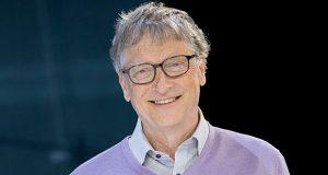 بعد طلاق بيل وميلندا غيتس.. 7 حقائق بالأرقام تُظهر حجم ثروة مؤسس ميكروسوفت!