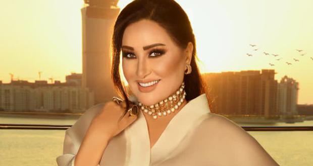 لطيفة التونسية تستفتي جمهورها حول تصوير أغنيتها الجديدة