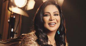 نوال الكويتية في أغنية جديدة.. وهذه التفاصيل