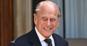 محكمة تقرر إغلاق وصية الأمير فيليب.. إليكم التفاصيل