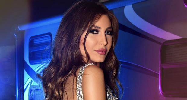 """يارا ترفع منسوب التشويق لألبومها الجديد: """"حزّروا فَزّروا كم أغنية"""""""