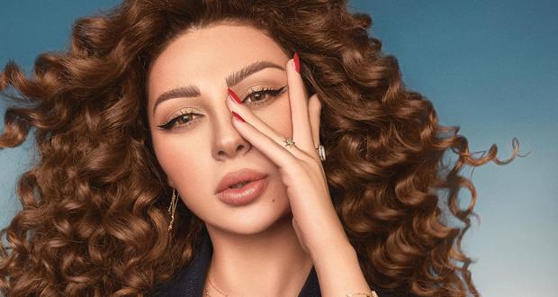 بفيديو راقص.. ميريام فارس مجددًا حديث السوشيل ميديا