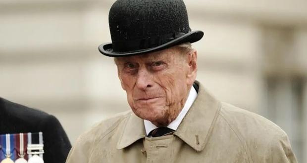 الكشف عن ترتيبات جنازة الأمير فيليب.. هل سيحضر هاري وميغان؟
